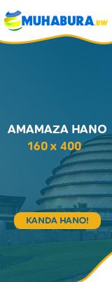Amamaza
